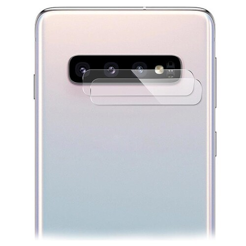 Hat-Prince-Camera-Lens-Tempered-Glass-Protector-for-Samsung-Galaxy-S10-Plus-26082019-01-p